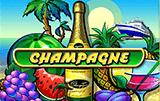 Вулкан автоматы Champagne