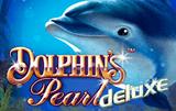 Слоты на деньги Dolphin's Pearl Deluxe