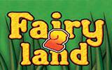 Слоты на деньги Fairy Land 2