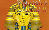 Слоты на реальные деньги Pharaohs Gold 2