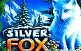 Слоты на деньги Silver Fox