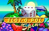 Вулкан автоматы Slot-o-Pol