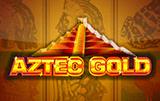 Слоты на деньги Aztec Gold