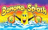 Слот на деньги Banana Splash