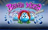 Слот на деньги Beetle Mania Deluxe