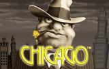 Автомат с бездепозитным бонусом Chicago