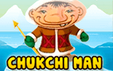 Слоты на деньги Chukchi Man