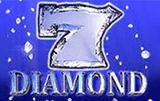 Автомат с бездепозитным бонусом Diamond 7