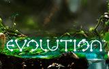 Вулкан автомат Evolution