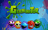 Слот на деньги Germinator