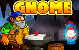 Слоты на деньги Gnome