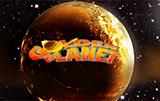 Вулкан автомат Golden Planet