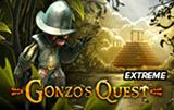 Gonzo's Quest Extreme с бездепозитным бонусом
