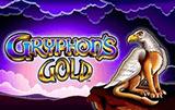 Слот на деньги Gryphon's Gold