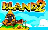 Автомат с бездепозитным бонусом Island 2