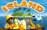 Слоты на деньги Island