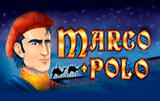 Вулкан автомат Marko Polo