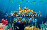Автомат с бездепозитным бонусом Mermaid's Pearl