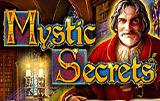 Вулкан автомат Mystic Secrets