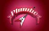 Вулкан автомат Plumbo