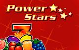 Слот на деньги Power Stars
