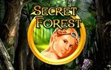 Слоты на деньги Secret Forest