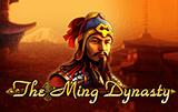 The Ming Dynasty с бездепозитным бонусом