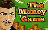 Слоты на деньги The Money Game