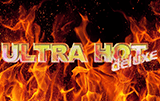 Автомат с бездепозитным бонусом Ultra Hot Deluxe