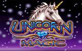 Unicorn Magic с бездепозитным бонусом