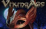 Слоты на деньги Viking Age