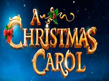 Автоматы 777 A Christmas Carol