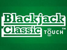 Blackjack Classic и рулетка онлайн
