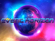 Автоматы 777 Event Horizon