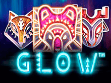 Вулкан автоматы Glow