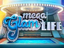 Рулетка онлайн и Mega Glam Life