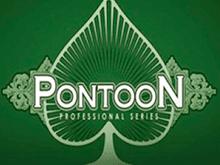 Pontoon Pro Series Вулкан автоматы