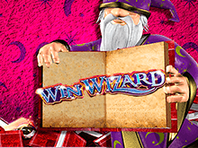 Win Wizard и рулетка онлайн